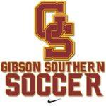 Group logo of Women's Soccer Corner Kicks