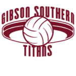 Group logo of Titan Volleyball Corner